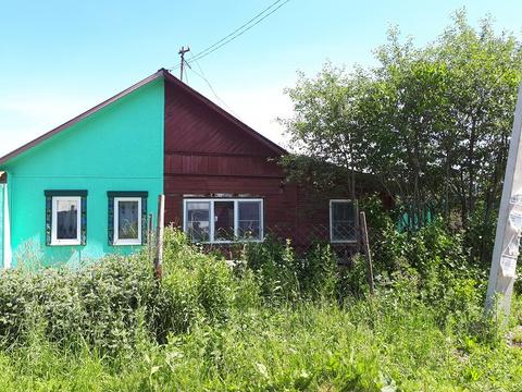 Продажа дома, Иваново, 2-я Новаторская улица - Фото 2
