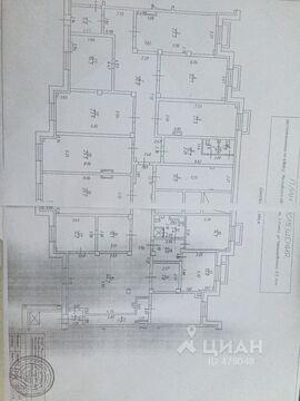 Продажа псн, Химки, Ул. Чернышевского - Фото 1