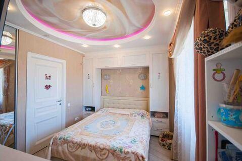 Квартира в развитом районе - Фото 5