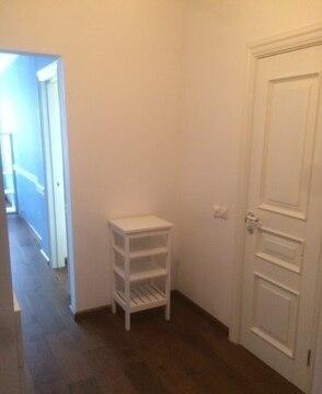 Продам однокомнатную квартиру на Каштановой аллее - Фото 2