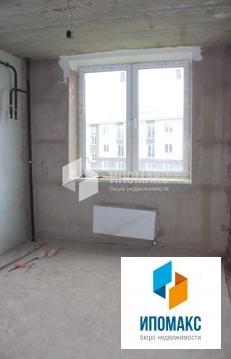 Продается 2_ая квартира в Борисоглебском Новая Москва - Фото 4