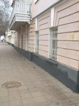 Продается 2-х комнатная квартира в центре Оренбурга - Фото 2