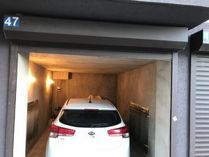 Продажа гаража, Ставрополь, Улица 45-я Параллель - Фото 2