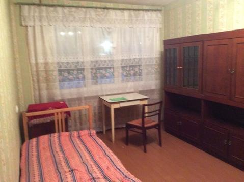 Продажа квартиры, Виллози, Ломоносовский район - Фото 4