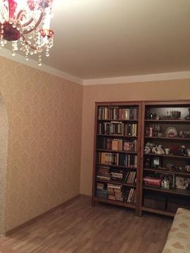 Продам 3-х комнатную квартиру ул. Политбойцов д.22 - Фото 3