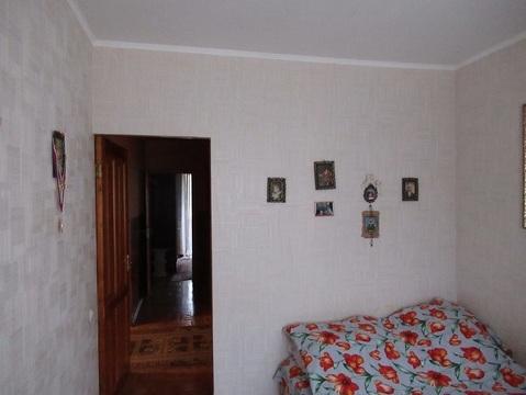 4 комнатная на Вятской - Фото 5
