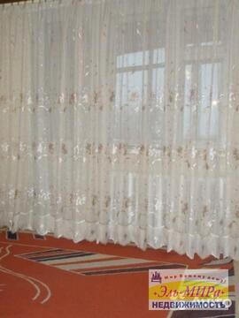 Продажа квартиры, Аксай, Ул. Садовая, Аксайский район - Фото 4