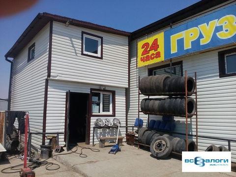 Продажа псн, Дрофа, Имени Лазо район, Ул. Мира - Фото 2