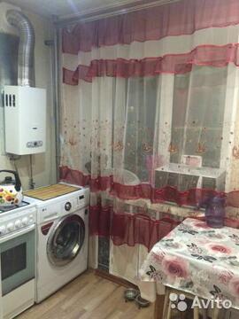 Продам 2-к квартиру в г. Белоусово, 43 м2 - Фото 5
