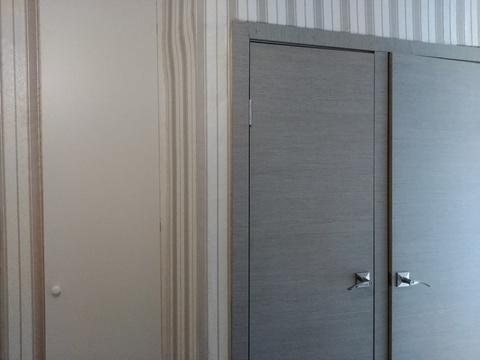 Комната в г. Мытищи - Фото 5