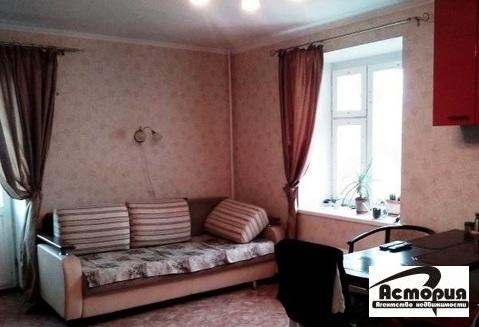 2 комнатная квартира ул. Колхозная 16 к.1 - Фото 4