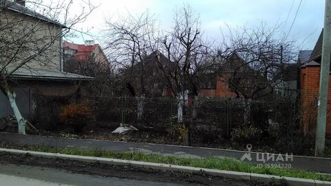 Продажа дома, Янтарный, Аксайский район, Ул. Ландышевая - Фото 1