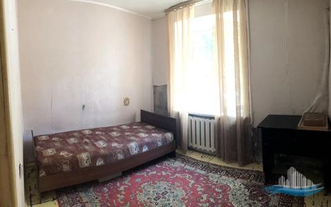 Объявление №51133191: Продаю 2 комн. квартиру. Конаково, ул. Энергетиков, 18,