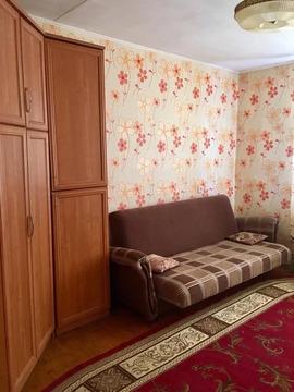 Объявление №51843234: Сдаю 2 комн. квартиру. Енотаевка, ул. Татищева, 71,