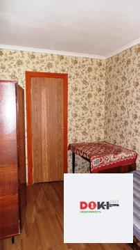 Аренда квартиры, Егорьевск, Егорьевский район, Московская область - Фото 2
