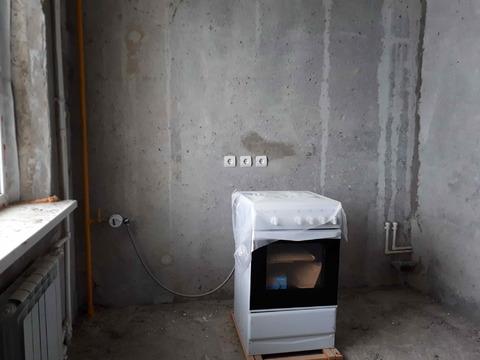 1 комн квартира Левина/ микрорайон саз - Фото 4