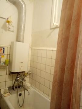 Комната у метро Ломоносовская - Фото 4