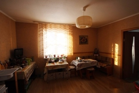 Продажа дома, Иглино, Иглинский район, Ул. Революционная - Фото 5