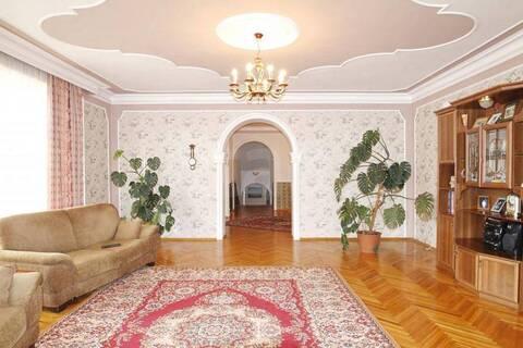 Продам 5-комн. кв. 250 кв.м. Тюмень, Новосибирская - Фото 2