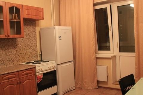 Сдается прекрасная однокомнатная квартира в Пушкино Московской области - Фото 4