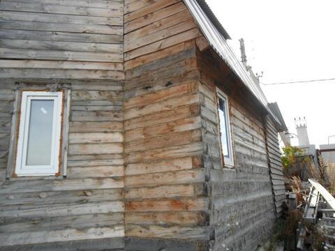 Продается дача. , Спутник, Высотная улица - Фото 4