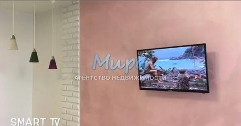 Срочно продаю квартиру- студию С евро ремонтом! Квартира в хорошем - Фото 3