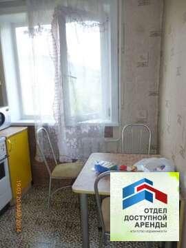 Комната ул. Владимировская 7 - Фото 3