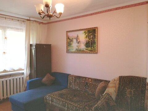Продажа 1-комнатной квартиры, 30.3 м2, Калинина, д. 3а, к. корпус А - Фото 3