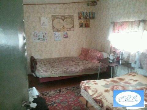 Дом, Рязанский район, село Мушковатово, деревня Березники - Фото 4