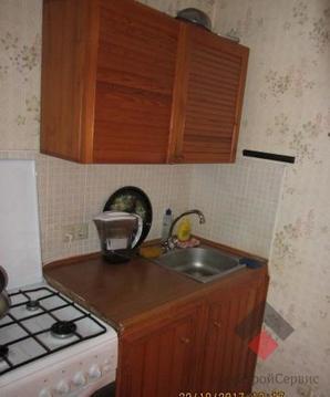 Продам 2-к квартиру, Кокошкино дп, Школьная улица 8 - Фото 2
