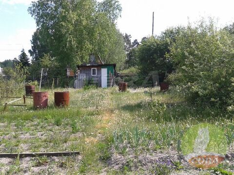 Продажа дома, Незабудка, Тюменский район - Фото 4