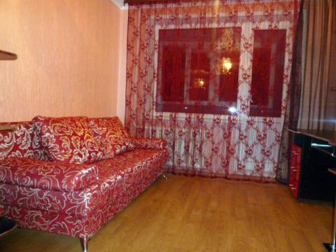 3-х комнатная квартира на сутки недорого - Фото 3