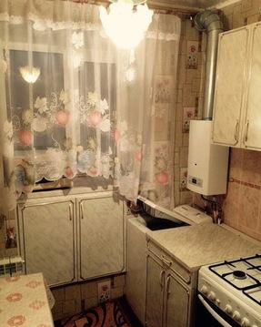 Продам 1 квартиру на Строителей - Фото 2