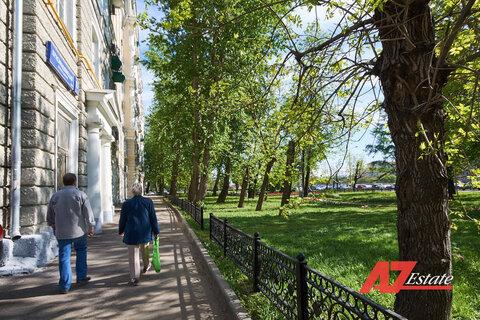 Аренда псн 408 кв.м на Краснохолмской набережной - Фото 2