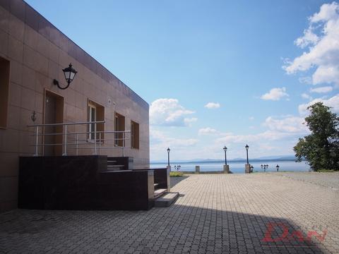Квартира, ул. Курортная, д.1 - Фото 2