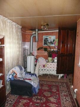 Дом 92 кв. м. д. Тула - Фото 2