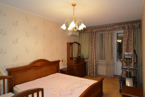 Продам 3х ком.квартиру ул.Кавалерийская, д.2 м.Заельцовская - Фото 2