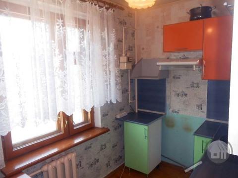 Продается 1-комнатная квартира, ул. Терновского - Фото 4