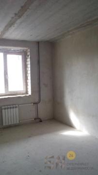 1-ком квартира - Фото 4