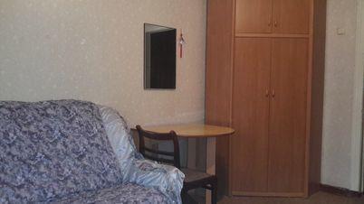 Аренда комнаты, Тула, Ул. Прокудина - Фото 2