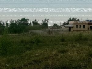 Продажа участка, Курск, Ул. Просторная - Фото 1