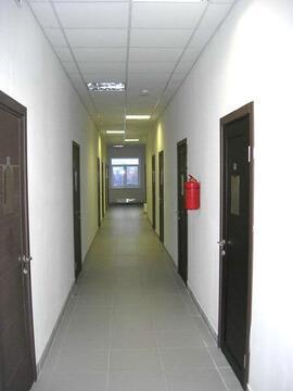 Сдам в аренду офисный блок в административном здании - Фото 1