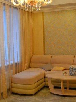 Сдам 2-комнатную квартиру (студию) ул. Камская - Фото 4