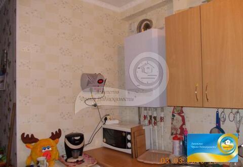 Продается дом, площадь строения: 62.00 кв.м, площадь участка: 4.00 . - Фото 2