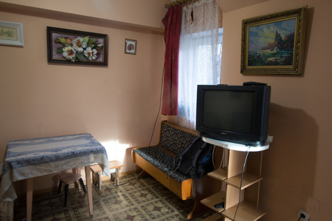 Дом18 кв.м.ул Крылова, д. 17 - Фото 3