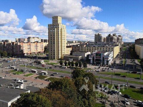 Аренда квартиры, м. Гражданский проспект, Гражданский пр-кт. - Фото 1