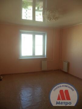 Квартиры, ул. Строителей, д.5 к.7 - Фото 3