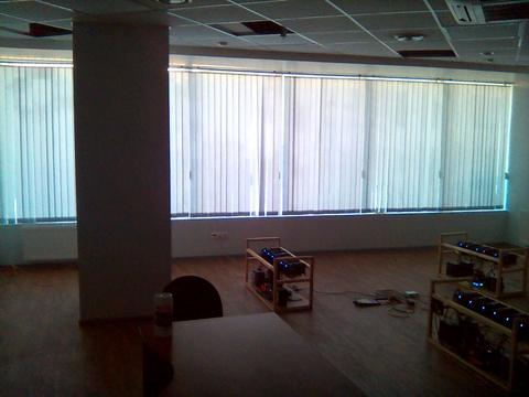 Аренда офиса, м. Чкаловская, Большая Зеленина ул. - Фото 2