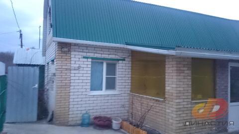 Продается дача 85 кв.м. Стоимость 1 400 000 руб. - Фото 1