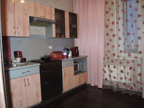 Продажа квартиры, Зеленоград, Ул. Каменка - Фото 3